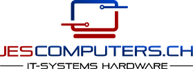 Jes Computers GmbH